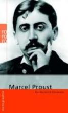 Biermann, Karlheinrich Marcel Proust