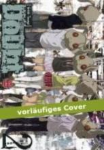 Tonogai, Yoshiki Doubt 02