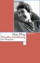 Pflug, Maja Natalia Ginzburg