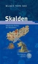 See, Klaus von Skalden