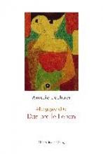 Fechner, Amelie Das pralle Leben