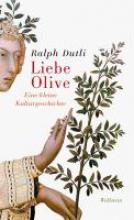 Dutli, Ralph Liebe Olive