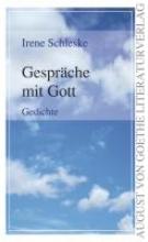 Schleske, Irene Gesprche mit Gott