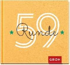 Runde 59