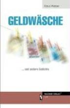 Weber, Klaus Geldwsche