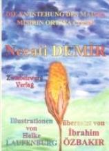 Demir, Necati Die Entstehung des Maises