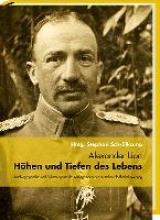 Alexander Lion - H�hen und Tiefen des Lebens