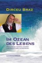 Braz, Dirceu Im Ozean des Lebens