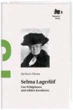Thoma, Barbara Selma Lagerlöf
