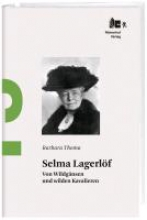Thoma, Barbara Selma Lagerlf