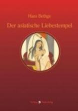 Bethge, Hans Der asiatische Liebestempel