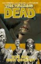 Kirkman, Robert The Walking Dead 4