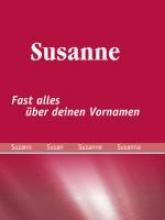 Neumann, Jan Hendrik Susanne