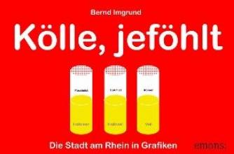 Imgrund, Bernd Klle, jefhlt