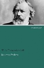 Thomas-San-Galli, W. A. Johannes Brahms