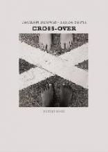 Deowm, Tacham Cross-Over