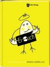 Becker, Cornelia Ei-Buch