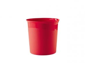 , Papierbak HAN Re-LOOP 13L rood