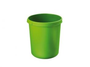 , papierbak HAN Standaard 30 liter groen