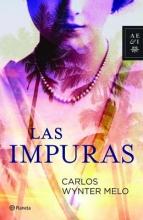 Winter, Carlos Las Impuras