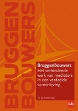 , Bruggenbouwers