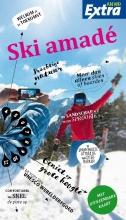 ANWB Media , Ski Amadé