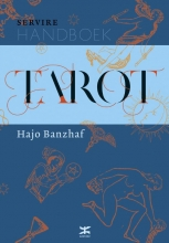 Hajo Banzhaf , Handboek Tarot