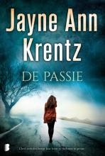 Jayne Ann  Krentz De passie