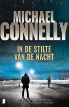 Michael Connelly , In de stilte van de nacht