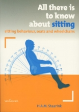 Harrie  Staarink All there is to know about sitting