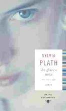 Sylvia  Plath De glazen stolp