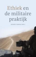 , Ethiek en de militaire praktijk