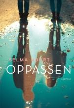 Selma Noort , Oppassen