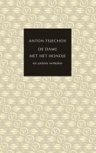 Anton Tsjechov , De dame met het hondje en andere verhalen