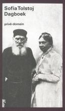 Lev  Tolstoj Dagboek (POD)