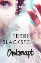 Terri Blackstock , Ontsnapt