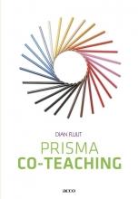 Dian Fluijt , Prisma co-teaching