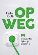 Pieter Both , Op weg