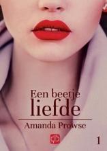 Amanda  Prowse Een beetje liefde (in twee delen)