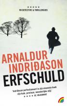 Arnaldur Indridason , Erfschuld