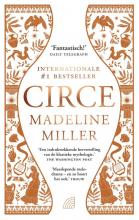 Madeline Miller , Circe