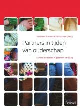 Kathleen  Emmery, Dirk  Luyten Partners in tijden van ouderschap