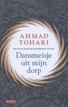 Ahmad  Tohari Dansmeisje uit mijn dorp