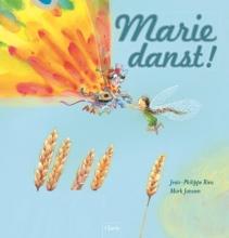 Jean-Philippe  Rieu Marie danst (+ DVD)