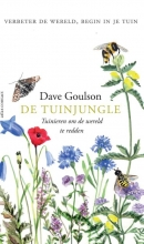 Dave Goulson De tuinjungle