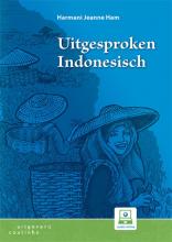 Harmani Jeanne Ham , Uitgesproken Indonesisch
