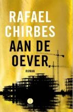 Chirbes, Rafael Aan de oever