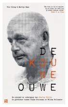Vico Olling Martijn Haas, De Kouwe Ouwe
