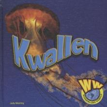 Judy  Wearing Kwallen