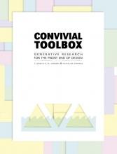 Pieter Jan Stappers Elizabeth B.-N. Sanders, Convivial toolbox